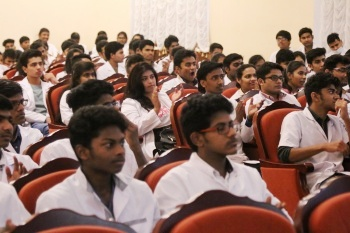 Top Courses in Russia, MBBS in Russia, Study in Russia, MBBS in Europe, MBBS in Ukraine, Medical Colleges Abroad, Medical Colleges in Russia, Top Medical Colleges in Russia, mbbs in Russia 2018, mbbs in Russia for Indian students 2018, mbbs admission in Russia 2018-2019, mbbs in Russia fees structure 2018-2019, best medical colleges in Russia, MCI recognised medical colleges of Russia,Low cost MBBS in Russia