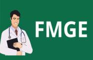 STUDY MBBS IN RUSSIA, study medicine in russia, medicine courses in russia